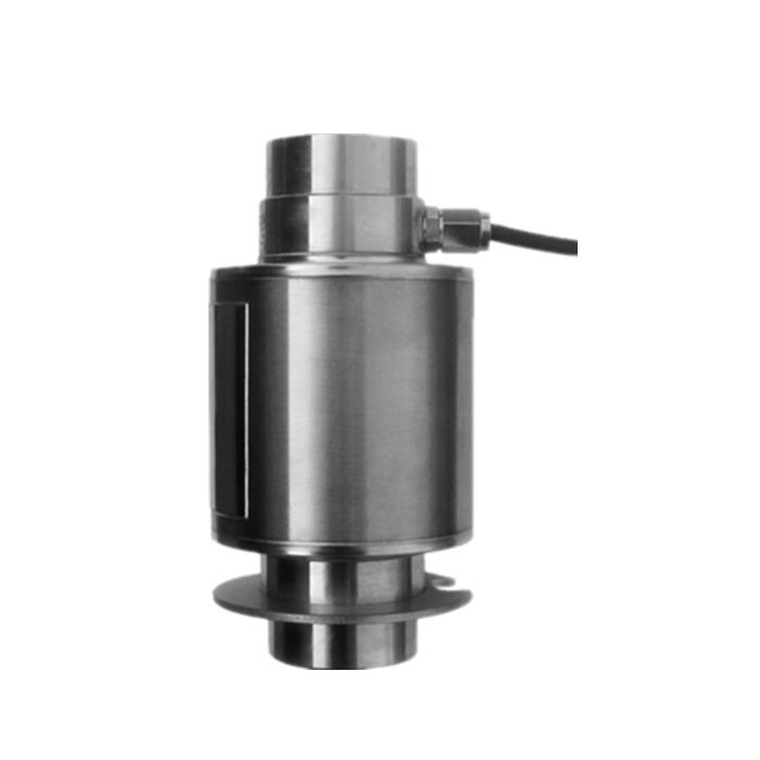Compression canister/column load cell GCF