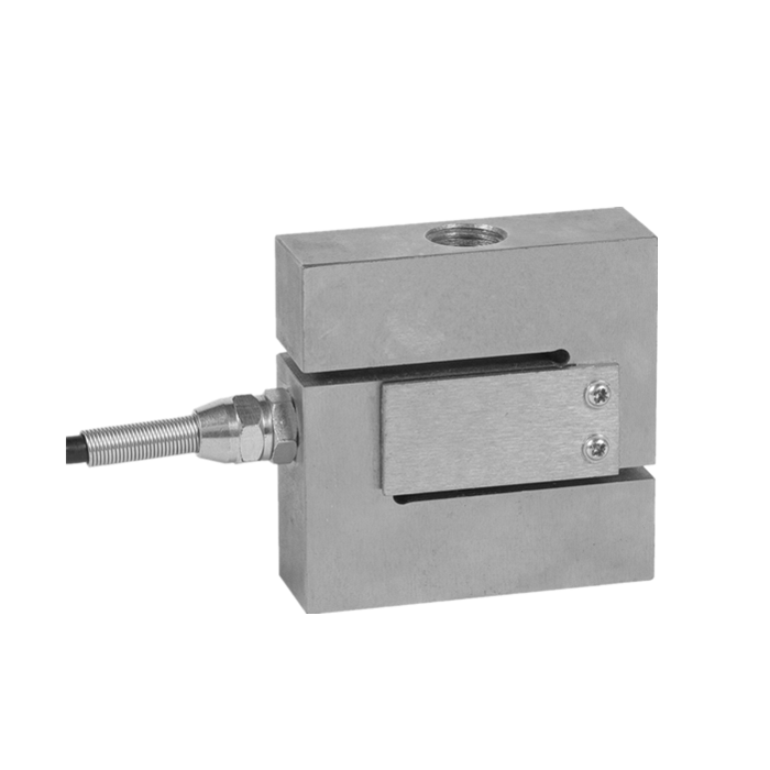 S-type, S & Z beam style load cell GE