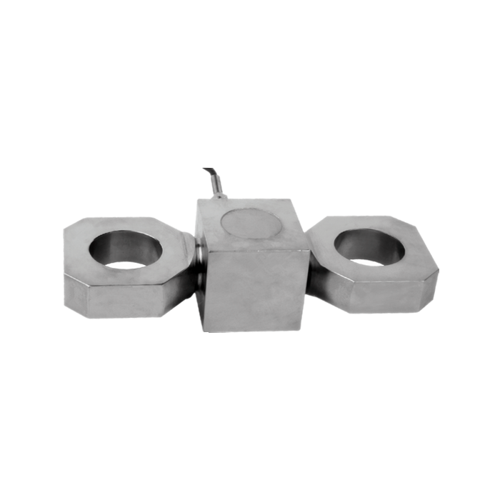 Customized tension load cell GGNB