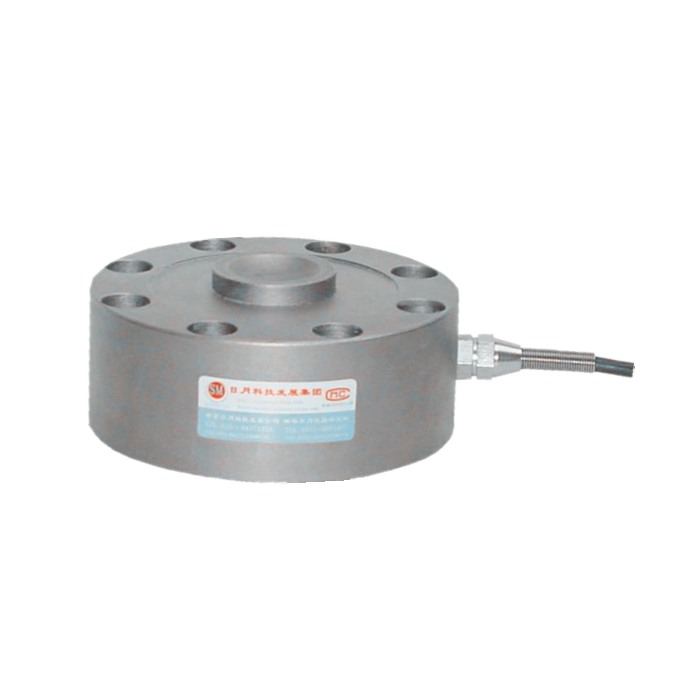 Fatigue,universal low profile/pancake load cell GLP