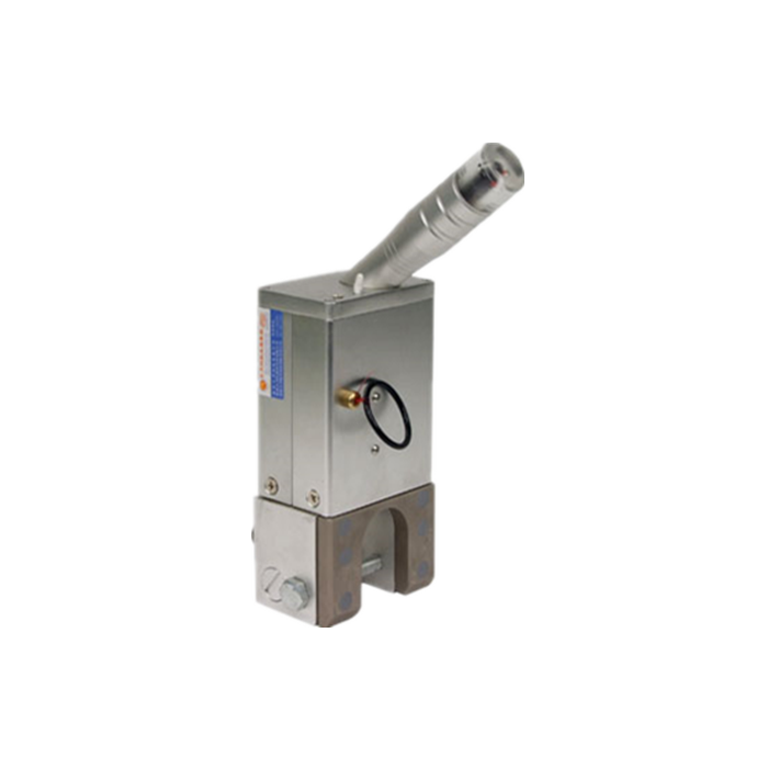 Wireless digital load displacement transducer (dynamometer) SMD35WX
